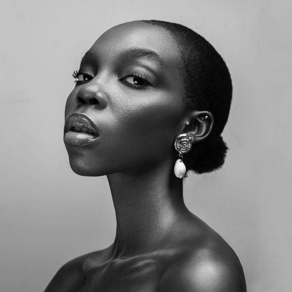 Amazino Uwubiti (9)