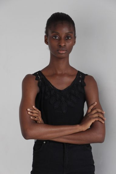 Chisom Anyaralu (2)