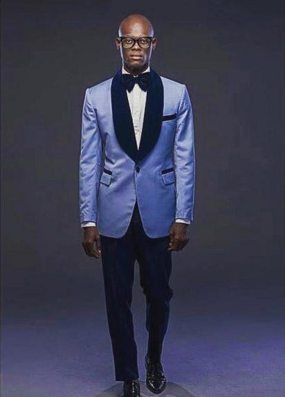Douglas Omosigho (10)