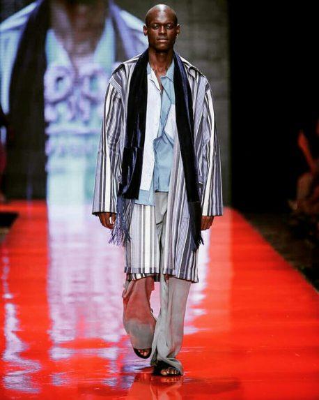 Douglas Omosigho (11)