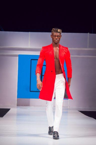 Douglas Omosigho (2)