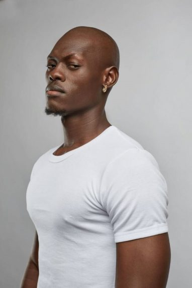 Douglas Omosigho (6)