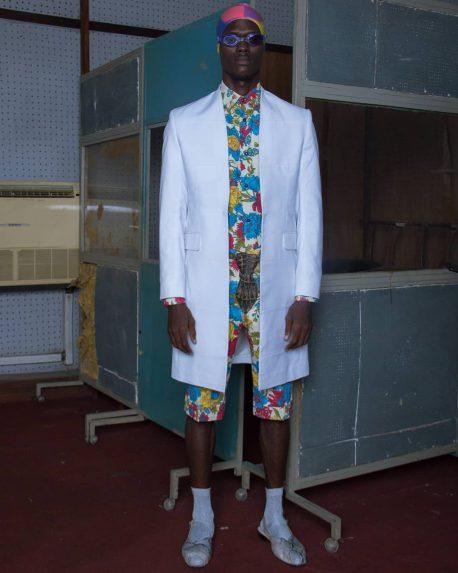 Douglas Omosigho (7)