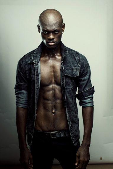 Douglas Omosigho (8)