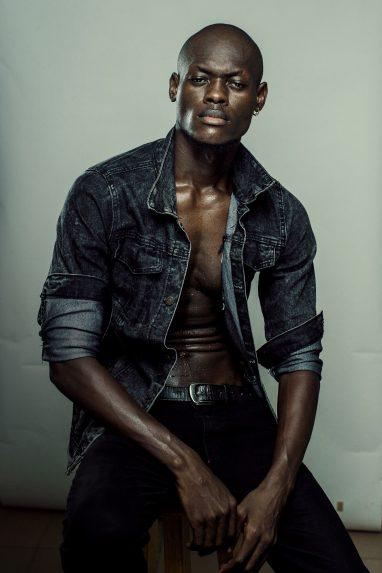 Douglas Omosigho (9)