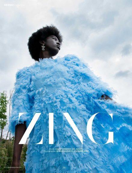 GEZNO Magazine (20)