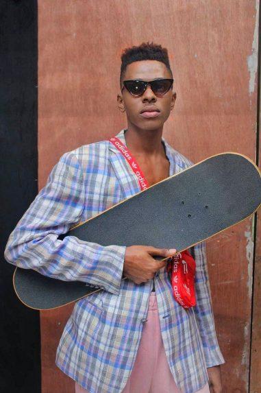 Joshua Chikezie (2)