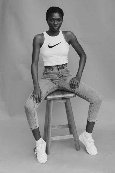 Ogechukwu Blaine (12)