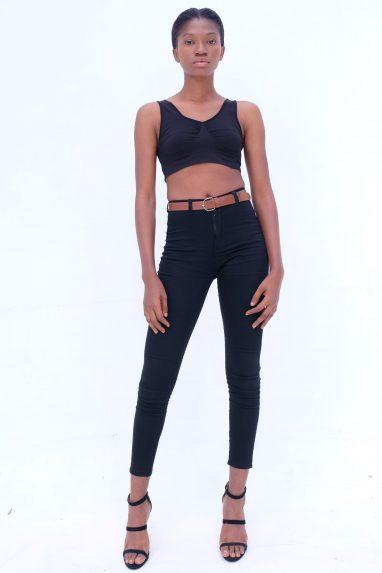 Ogechukwu Blaine (21)