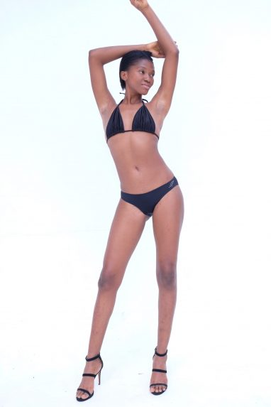 Ogechukwu Blaine (22)