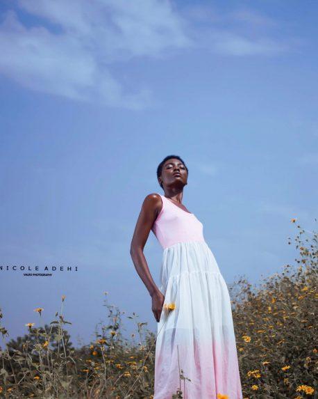 Queen Idakwo (2)