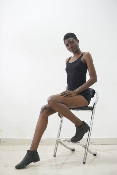 Queen Idakwo (5)