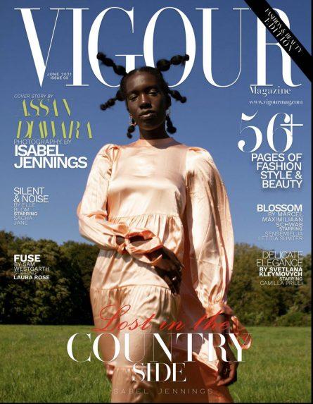 VIGOUR Magazine (1)