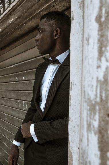 Victor Omowole (6)