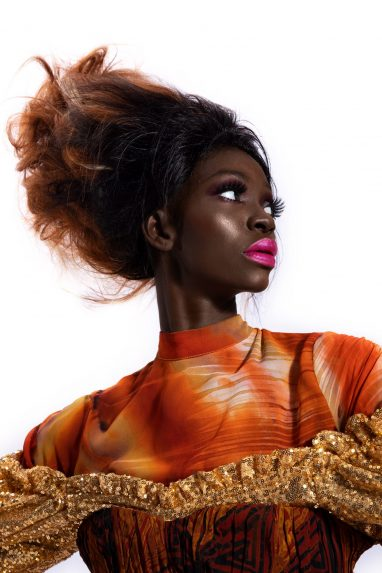 fashion Finest Africa Campaign (11)