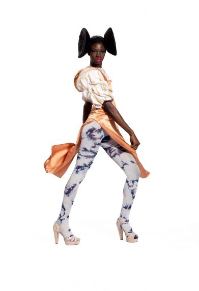 fashion Finest Africa Campaign (8)