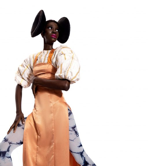 fashion Finest Africa Campaign (9)